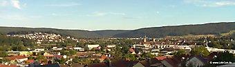 lohr-webcam-27-07-2020-19:20