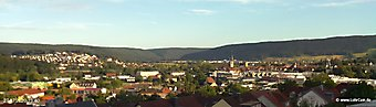 lohr-webcam-27-07-2020-19:40