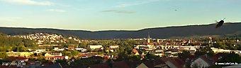 lohr-webcam-27-07-2020-20:00