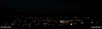 lohr-webcam-28-07-2020-05:00