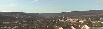 lohr-webcam-28-07-2020-08:00
