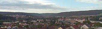 lohr-webcam-28-07-2020-09:00