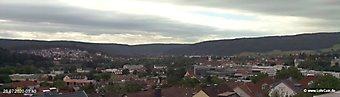 lohr-webcam-28-07-2020-09:40