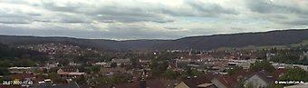 lohr-webcam-28-07-2020-10:40