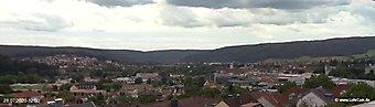 lohr-webcam-28-07-2020-12:50