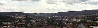 lohr-webcam-28-07-2020-14:20