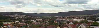 lohr-webcam-28-07-2020-17:01