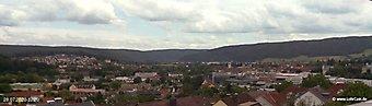 lohr-webcam-28-07-2020-17:20