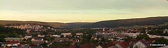lohr-webcam-28-07-2020-20:40