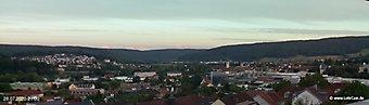 lohr-webcam-28-07-2020-21:00