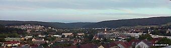 lohr-webcam-28-07-2020-21:10