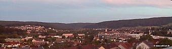 lohr-webcam-28-07-2020-21:20