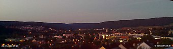 lohr-webcam-29-07-2020-05:20