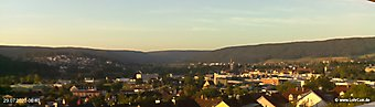 lohr-webcam-29-07-2020-06:40