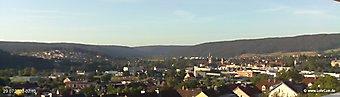 lohr-webcam-29-07-2020-07:10