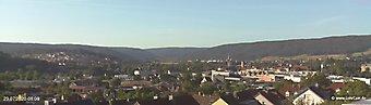 lohr-webcam-29-07-2020-08:00