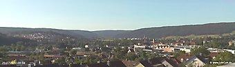 lohr-webcam-29-07-2020-08:50