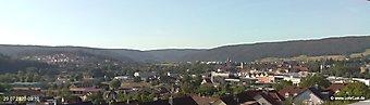 lohr-webcam-29-07-2020-09:10