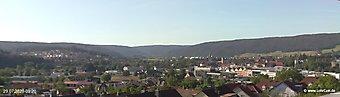 lohr-webcam-29-07-2020-09:20