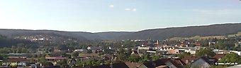 lohr-webcam-29-07-2020-09:30