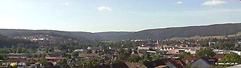 lohr-webcam-29-07-2020-09:40