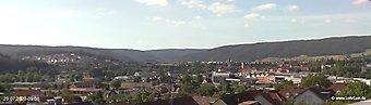 lohr-webcam-29-07-2020-09:50