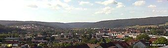 lohr-webcam-29-07-2020-10:00