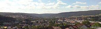 lohr-webcam-29-07-2020-10:30