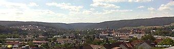 lohr-webcam-29-07-2020-10:50