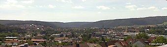 lohr-webcam-29-07-2020-12:10