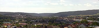 lohr-webcam-29-07-2020-12:20