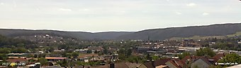 lohr-webcam-29-07-2020-12:40