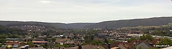 lohr-webcam-29-07-2020-13:10