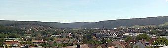lohr-webcam-29-07-2020-14:30