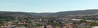 lohr-webcam-29-07-2020-14:40