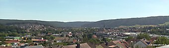 lohr-webcam-29-07-2020-14:50