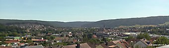 lohr-webcam-29-07-2020-15:00