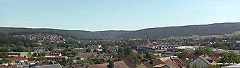 lohr-webcam-29-07-2020-15:10