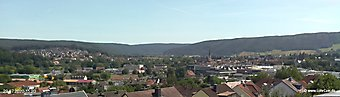 lohr-webcam-29-07-2020-15:20