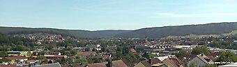 lohr-webcam-29-07-2020-15:30