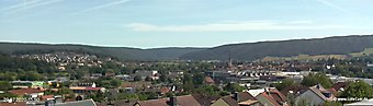 lohr-webcam-29-07-2020-15:50
