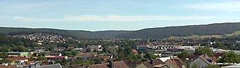lohr-webcam-29-07-2020-16:10
