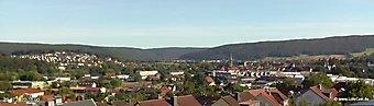 lohr-webcam-29-07-2020-18:00