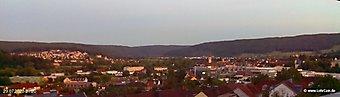 lohr-webcam-29-07-2020-21:20