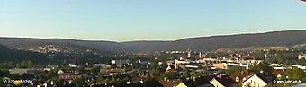 lohr-webcam-30-07-2020-07:00