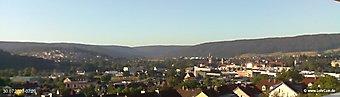 lohr-webcam-30-07-2020-07:20