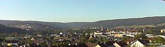 lohr-webcam-30-07-2020-07:30