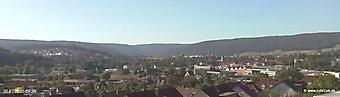 lohr-webcam-30-07-2020-09:30
