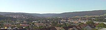 lohr-webcam-30-07-2020-10:30