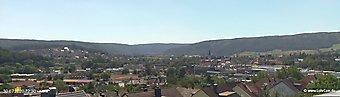lohr-webcam-30-07-2020-12:30